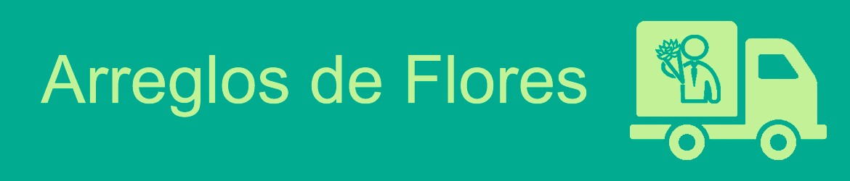 Florerias en cerrillos