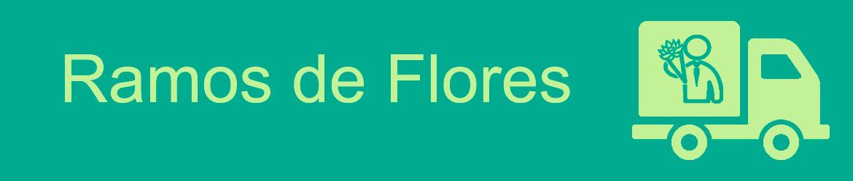 Florerias en Conchali