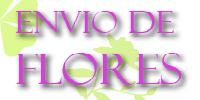 Florerías Envio de Flores