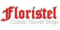 Florerías Floristel